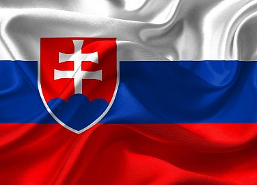 Days of Slovak culture